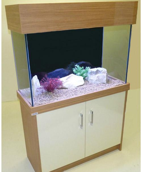 Clearseal Range Bespoke Designer Aquariums & Custom Fish Tank ...