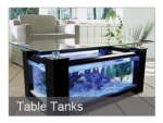 Table Tanks